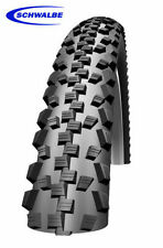 "Schwalbe Black Jack MTB Mountain Bike Tyre 26"" (26x1.90,26x2.00,26x2.10,26x2.25)"