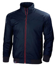 Helly Hansen Shore Jacket  - Mens