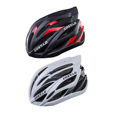 Costelo new Road bike Mountain mtb Bicycle Cycling racing Helmet 58cm-61cm