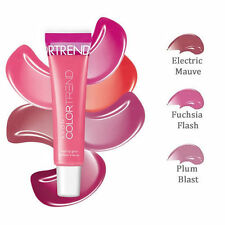 Avon ColorTrend Vinyl Lip Gloss // High-intensity Lipgloss // Various (RRP £4)