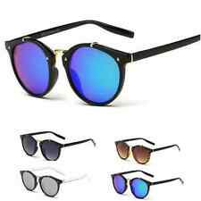Cool Stylish Womens Mens Retro Sunglasses Outdoor Sports Charm Glasses Eyewear F