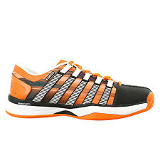 K-Swiss HyperCourt Tennis Sneaker Shoe - Mens