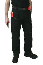 Lee Cooper LCPNT206 Workwear Pant - Work trousers