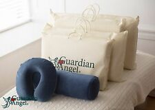 Guardian Angel Deluxe Memory Foam Pillows