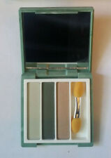 Clinique CHOICE Eye Defining Duo, Eye Shadow Single, Eyeshadow Trio DISCONTINUED