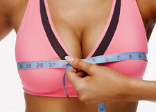 2 BOTTLES Grow & Firm Breasts Naturally Organic European Breast Augmentation