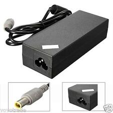 AC Laptop Power Adapter Charger Cord for Lenovo/Toshiba/HP Compaq/ASUS/Acer/Sony