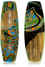 Liquid Force B.O.B Wakeboard