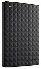 Seagate Expansion 500GB USB 3.0 Portable 2.5 inch External Hard Drive for PC