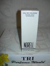 NORELL by Five Star Fragrance Co. Eau de Cologne Women Spray 2.3 fl.oz. Sealed