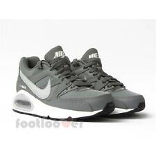 Shoes Nike Air Max Command Gs 407759 087 running Kid's Gray