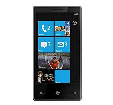 "Samsung GT-i8700 Omnia 7 3G 4"" Wifi 13MP Original Unlocked Windows Phone"