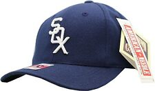 Chicago White Sox 1964 Cooperstown Collection Retro Fitted Cap - 2309-2316