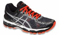 ASICS KAYANO 22 LITE SHOW EDITION MENS RUNNING SHOES **FREE POST AUSTRALIA