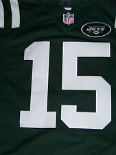 Nike Men's New York Jets #15 Tim Tebow Limited Jersey NWT