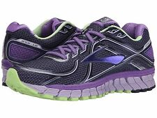 BROOKS ADRENALINE GTS16 PASSION FLOWER 2016 WOMENS RUNNING SHOES  **ALL SIZES