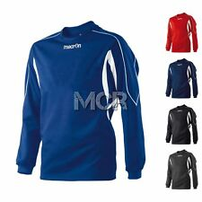 TRAINING TOP JERSEY MEKONG - MACRON - Sizes from 3XS to 4XL