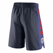 Limited Edition Nike Elite 2016 Rio Olympics Team USA Basketball Practice Shorts