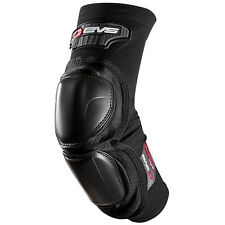 EVS Men's Burly Elbow Guards Motorcycle Protection