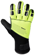 NRS Reactor Rescue Gloves - 25032.02