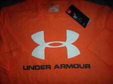 UNDER ARMOUR CHARGED COTTON TECH SHIRT L XXL MENS NWT $$$$