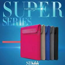 Laptop Sleeve Case Carry Bag 11/13/14/15inch for Macbook Air/Pro/Retina Notebook