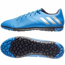 Adidas Messi 16.3 TF J Artifical Turf/Grass Youth Soccer Shoes