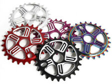 NEW Colony Cadiz Sprocket BMX PARTS