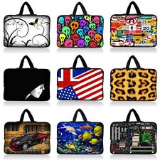 "12.5"" 13 13.3"" Dell Latitude/ Vostro Laptop Notebook Sleeve Case Bag Cover Pouch"