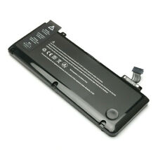 New A1322 Battery For Apple Macbook Pro 13'' A1278 2009/2010/2011/2012 Laptop
