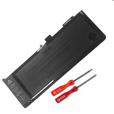 Genuine A1321 Battery For MacBook Pro 15 inch A1286 (Mid 2009 2010) 020-6380-A