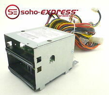 HP POWER SUPPLY BACKPLANE 515766-001 ML330 G6