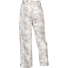 Rocky Stratum Waterproof Emergency Snow Camo Pants Military, Hunting,Tactical