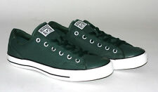MENS GUYS CONVERSE CT OX ALL STAR SYCAMORE SB SKATER SHOES SNEAKERS NEW