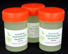 PHYTOCLONE - Fine Rooting Hormone Gel from Russian agronomists, 50, 100, 150 mL