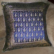 Pillow Covers 796 Decorative Bed Sofa Pillow Cushion Covers Shieno