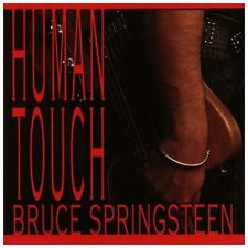 Human Touch by Bruce Springsteen (CD, Mar-1992, Columbia (USA))