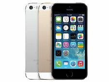 Apple iPhone 5s A1533 16gb GSM Unlocked 4G LTE iOS Smartphone ROGERS BELL TELUS