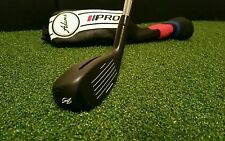 Adams PRO 20 Hybrid with Headcover