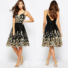 2016 Mini Lace One Shoulder Homecoming Dress Cocktail Evening Dress Prom Party