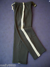 Urban Crusade - Boys - Fleecy Track Pants - Trackpants - Select your size
