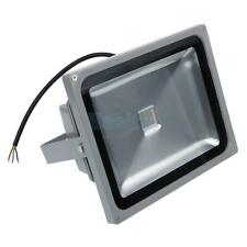 Outdoor Light Flood Light Landscape Lamp Spotlight Street Road Security Light