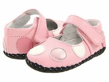 pediped Giselle Original (Infant) Shoes **NEW**