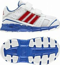 ADIDAS adifast CF I Q23369 Sneakers Trainers Athletic Shoes Sports Shoes