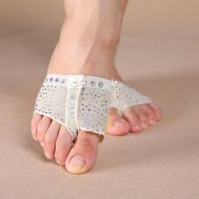 Diamond Foot Thong , Toe undies, Dance paws, Half lyrical Shoe Size S M L XL