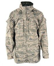 Propper APECS Parka Air Force Digital Tiger Stripe F7460