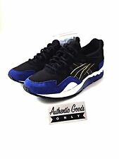 "DS New Bait Asics Gel Lyte V ""Splash City"" warriors ronnie fieg mita packers"