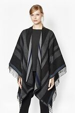 BNWT FRENCH CONNECTION WATERFALL BLANKET CARDIGAN RRP£60 - NOW £29!!