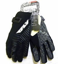 Fly Title Gloves (Clearance) Size 6/YL - mfr# 367-03006