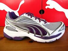 PUMA COMPLETE ITANA W SIZE 6.5-8 WOMEN'S RUNNING SHOES (184725 01)